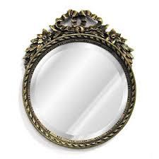 spiritual blog - mirror