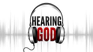 spiritual blog - shut in
