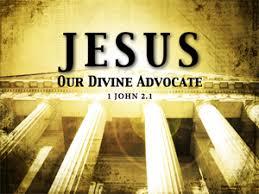Spiritual Blog - Advocate